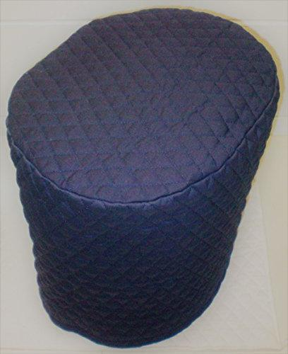 Quilted Processor Cover