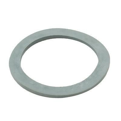 Replacement Parts For Osterizer Base Bottom Cap