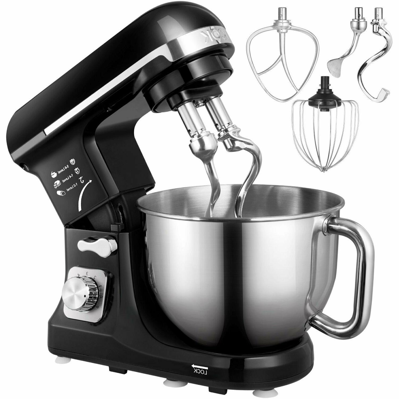 robot kitchen automatic multifunctional 169 1oz 6