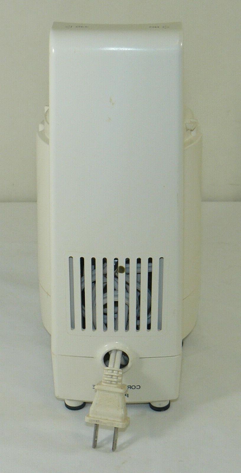 Kenmore Food Processor 400.69670 Motor