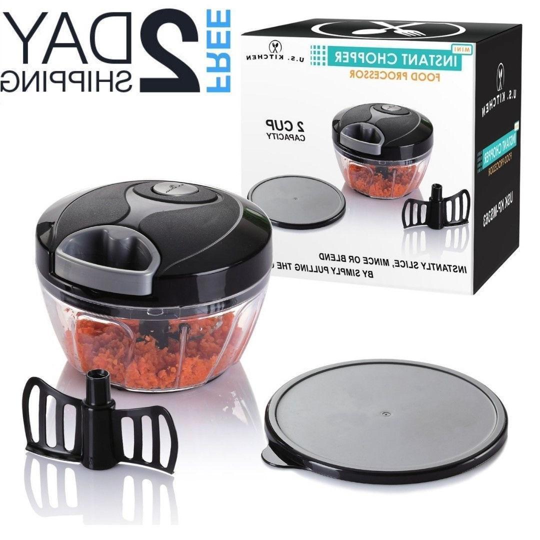 small mini food processor manual baby food