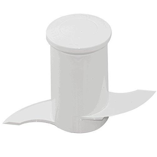 w10451489 food processor dough blade