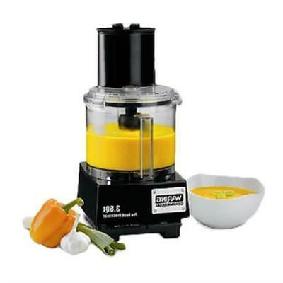wfp14s commercial batch bowl food processor 3