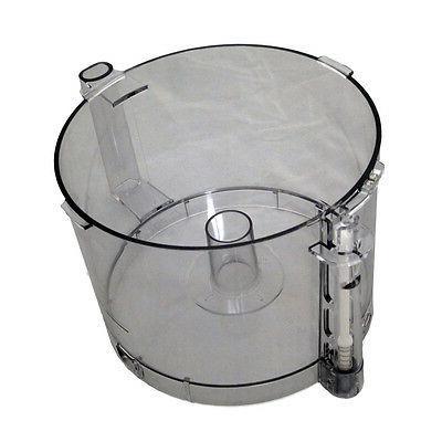 Cuisinart Bowl Handle for Processor, Series