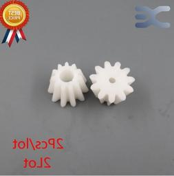 Star Trade Inc - Meat Mincer Spare Parts Fits For Bosch Meat
