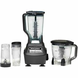 Ninja Mega Kitchen System BL770 Blender / Food Processor wit