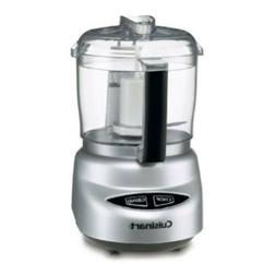 Cuisinart  DLC-2ABC Mini-Prep Plus 24-Ounce Food Processor