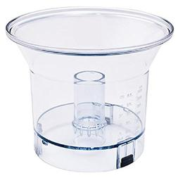 Breville Mini Processing Bowl for the Breville Sous Chef BFP