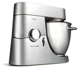 Kenwood Mixer: Kenwood Chef Major Titanium Kitchen Machine