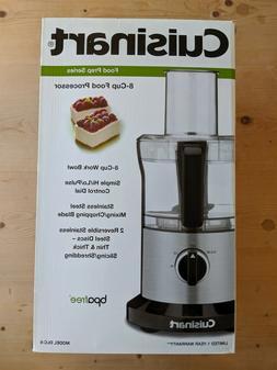 model dlc 6 8 cup food processor