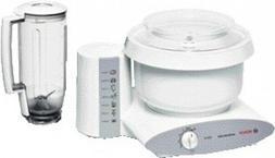 Bosch Mum6n11 - Kitchen Appliance - Universal Plus