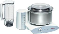 Bosch MUM6N21 - Kitchen Appliance - Universal Plus