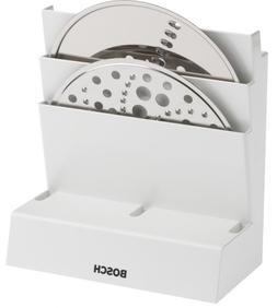 Bosch MUZ 4 accessories carrier ZT 1