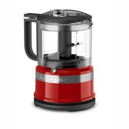 new 3 5 cup 240 w mini