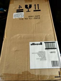 NEW IN BOX Breville BFP800CBXL Sous Chef16 Pro Food Processo