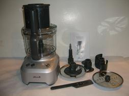 NEW Breville Sous Chef 12 Cup Food Processor BFP660
