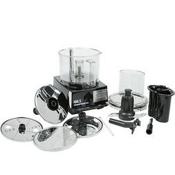 new wfp11s commercial food processor 2 5
