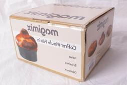 NIB Magimix Dough Bowl Kit CS 5150 5200 5200 XL Food Process