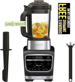 Ninja Professional Kitchen System