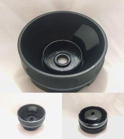 Ninja Master Prep Pro 16Oz Replacement Pitcher Bowl Splash G