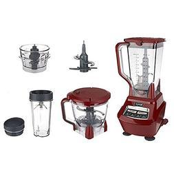 ninja mega kitchen blender system