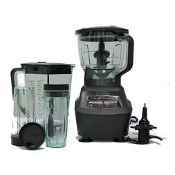 Ninja Mega Kitchen System Blender Food Processor Mixer | BL7