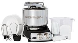Ankarsrum Original Assistent Kitchen Food Processor Mixer 15