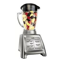 Oster Designed for Life 7-Speed Blender, Brushed Stainless,