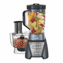 Oster Pro 1200 Blender With Professional Tritan Jar And Food