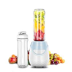 Personal Blender,Blender for Shakes and Smoothies,Baby Healt