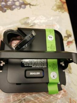 Ninja Kitchen Systems 72 oz XL Pitcher Locking Lid - Auto IQ