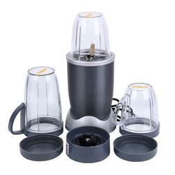 portable blender food processor mixer juicer