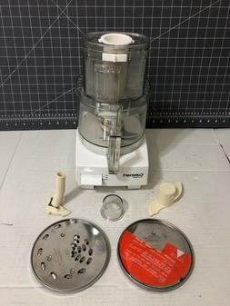 Cuisinart Pro Classic Food Processor DLC-10S TX  REPLACEMENT