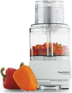 Cuisinart Pro Custom 11-Cup Food Processor