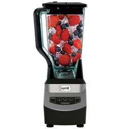 Ninja Professional 1000 Watt Blender/ NJ600CO / 72 oz FAST-S
