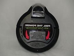 Ninja Pulse Blender Locking Lid for 40 Ounce Pitcher - BL200