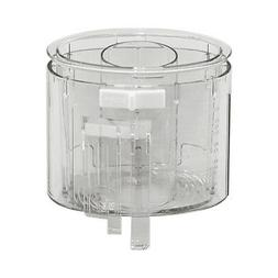 Cuisinart Large Pusher & Sleeve Assembly  for DLC-10C