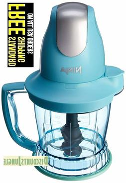 qb1004 blender set master prep professional food