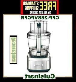Nutri Ninja BL450 Professional Blender 900W 21000RPM w/ 2 Tr