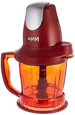 qb751cn storm blender 450 watts food processor