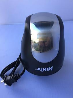 Ninja QB900 QB900W QB1004C Food Processor Blender Replacemen