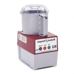 Robot Coupe - R2B - Commercial Food Processor
