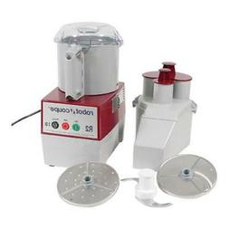 Robot Coupe - R2N - Commercial Food Processor