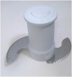 Kitchenaid Replacement Blade: Multipurpose Blade For Kfp1333