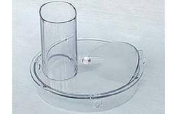 KENWOOD Replacement food processor Lid - For: FP350, FP450,
