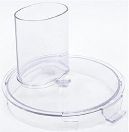 KENWOOD Replacement food processor lid - For: FP120, FP190,