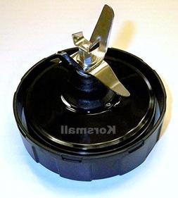 KORSMALL B078MXR8GF 663585946554 Replacement Parts Korsamll,