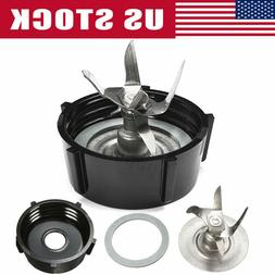 replacement parts for oster osterizer blender cutter