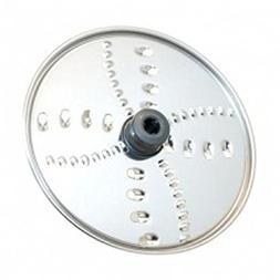 Breville Reversible Shredding Disc for the Sous Chef 12, BFP