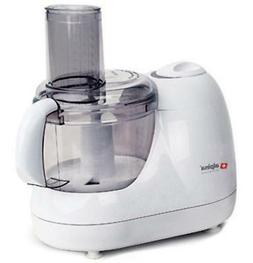 Alpina SF-4010 Food Processor 220-240 Volts 50/60Hz Export O